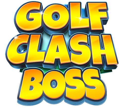 Golf Clash Boss